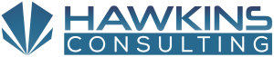 Hawkins Consulting